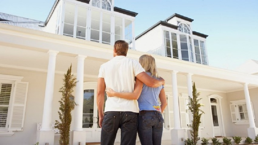 Ensure Safety for New Homeowners