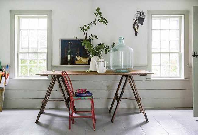 best white paint for walls